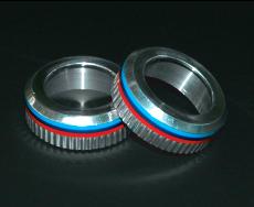 ◆新製品◆MARS ダイアルリング for BMW E90 & E87 !