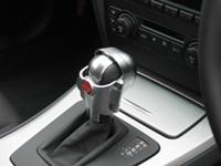 スーパーセキュリティーメビウス 限界価格 限定品 BMW用 登場大人気アイテム 発売モデル