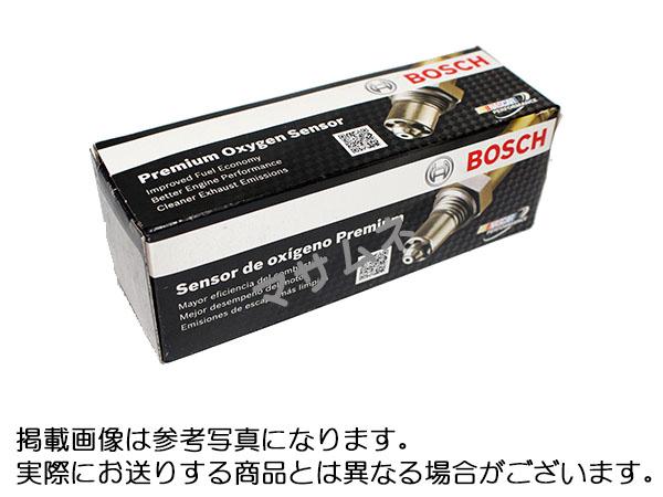 新品 O2センサー BOSCH 純正品質 22690AA891 ポン付け SH5 フォレスター (メール便に限り送料無料)