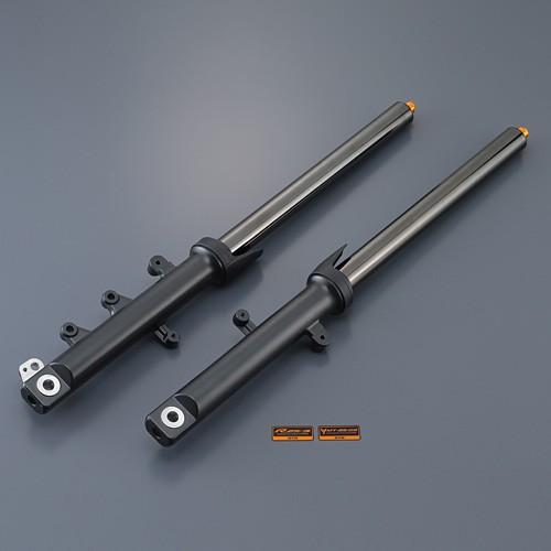 ワイズギア YZF-R25 R3 / MT-25/03用KYB(カヤバ)スペシャルサスペンション フロント(Q5KYSK084F01)
