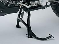 SUZUKI Vストローム650XT ABS / Vストローム650 ABS センタースタンド (42100-06870)