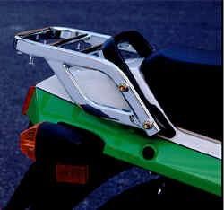 Kawasaki GPZ900R/750R TAKATSU(タカツ) ロードキャリア(2102)