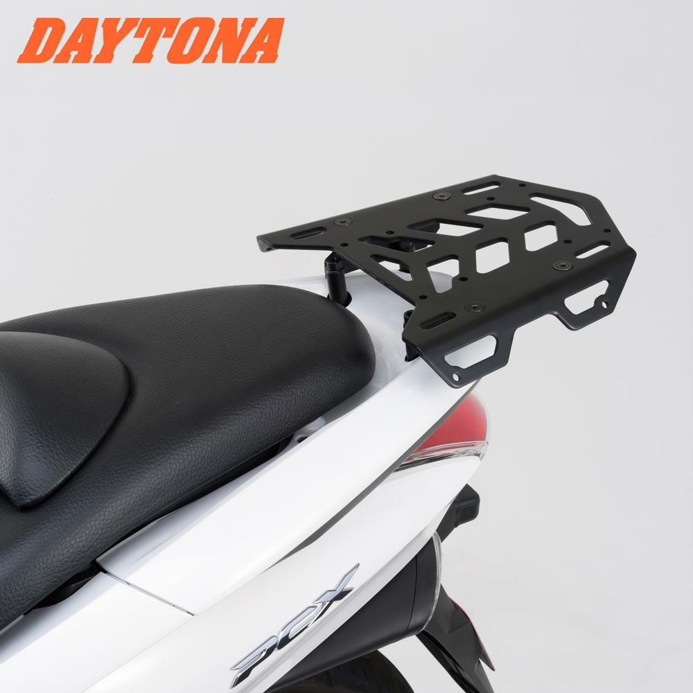 PCX125/150 DAYTONA(デイトナ) マルチウィングキャリア 79894