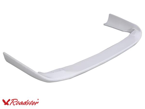 ハイエース 200系 3型ファントムリップワイドボディ用【Roadster/ロードスター】