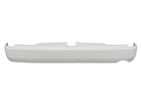 ハイエース 200系 リアスムージングバンパー 標準【Roadster/ロードスター】
