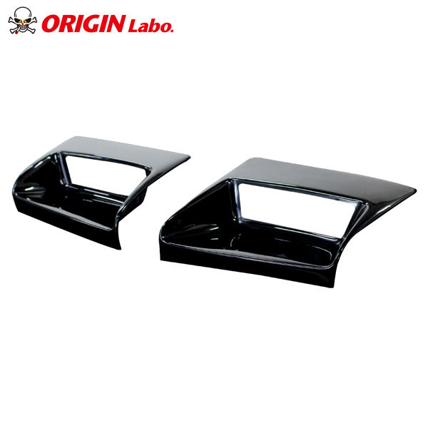 180SX コンバットアイ マルチタイプ 新作からSALEアイテム等お得な商品 満載 左右セット 激安通販専門店