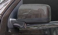 販売期間 限定のお得なタイムセール 送料無料 データシステム SCK-41C3N日産 NV350キャラバン Datasystem※電動ミラー装着車 専用サイドカメラキット 正規認証品!新規格 E26 H24.7~