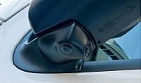 【送料無料!】データシステム SCK-39H3Wトヨタ ハイエース(KDH2**・TRH2**)(H16.8~)専用サイドツインカメラキット Datasystem※フェンダーミラー車を除く