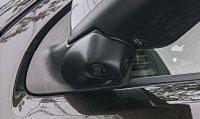 【送料無料!】データシステム SCK-40C3W日産 NV350キャラバン(E26)(H24.7~)専用サイドツインカメラキット Datasystem※電動ミラー装着車
