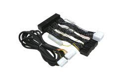 データシステム H-087G レクサスLS460/LS460L/LS600h/LS600hL専用ハーネス Datasystem