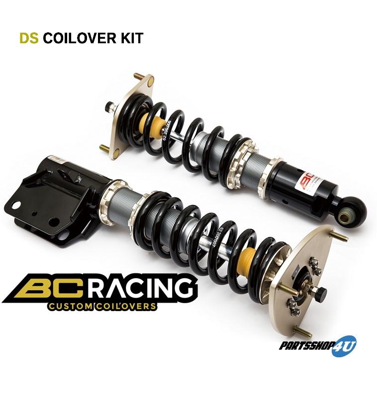 正式的 BCレーシング BCR車高調 DS COILOVER KIT DS-TYPE V-20-DS RACING コイルオーバーキット 送料無料 サスペンション DS INFINITI インフィニティ Q50 HVN37 AWD 2014y- BC RACING 送料無料, アイファミリー:8534f8d0 --- mail.durand-il.com