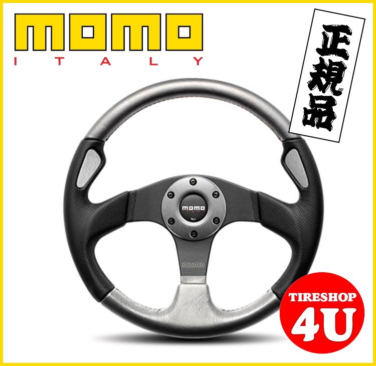 【正規品】【JET TECHNO】【ジェットテクノ】【MOMO】【φ350】【ステアリング】【ハンドル】【モモ】【STEERING】【J-5】