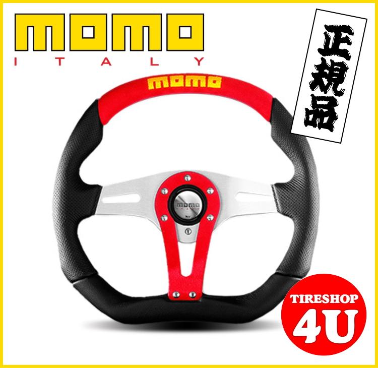 【正規品】【TREK】【トレック】【MOMO】【RED】【BLUE】【φ350】【ALCANTARA】【ステアリング】【ハンドル】【モモ】【STEERING】【カードOK】