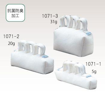 介護用品 床ずれ防止用品 福祉用品 取寄品 海外限定 お気に入り 1071-1 ビーズステッィク