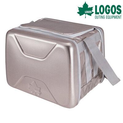 【送料無料】 LOGOS(ロゴス) ハイパー氷点下クーラーXL 【 クーラーボックス キャンプ用品 アウトドア用品 レジャー用品 保冷 】