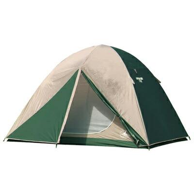 【取寄品】 CAPTAIN STAG(キャプテンスタッグ) CS ドームテント270UV 5~6人用 (キャリーバッグ付) M-3132 【 テントセット キャンプ用品 アウトドア用品 レジャー用品 ドーム型テント 宿泊用テント キャンプテント 】