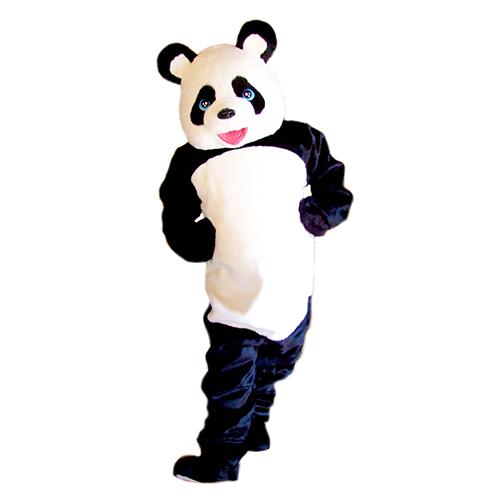 着ぐるみ本体 イベント用 動物 着ぐるみ パンダ ぱんだ OGWEV02271