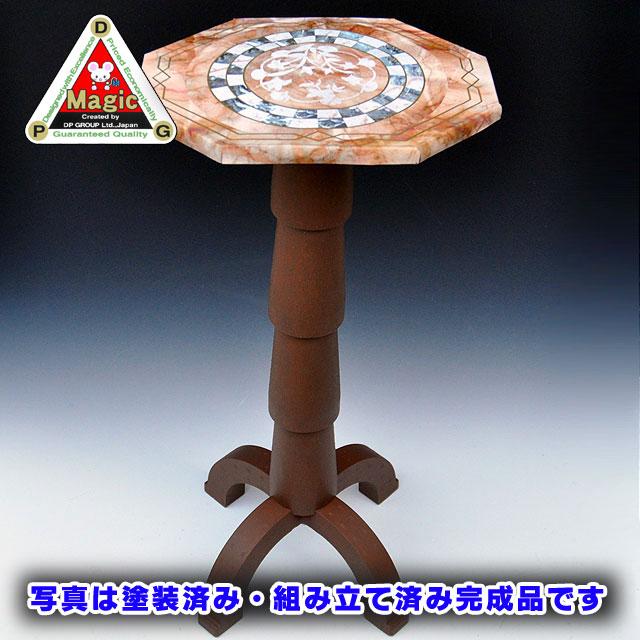 ◆マジック・手品◆DPG フローティングテーブル(交換用)◆X7114