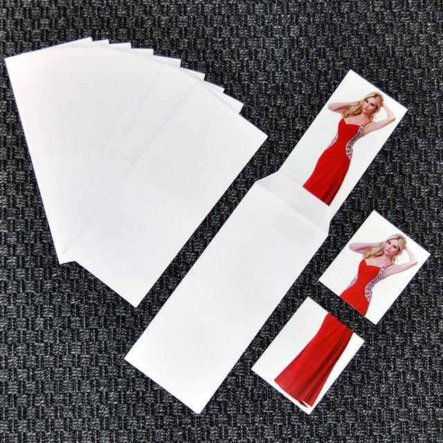 貴方もこれでマジックのテクニックを覚えられる マジック 上品 手品 ポケット版 期間限定で特別価格 P5935 美女の切断