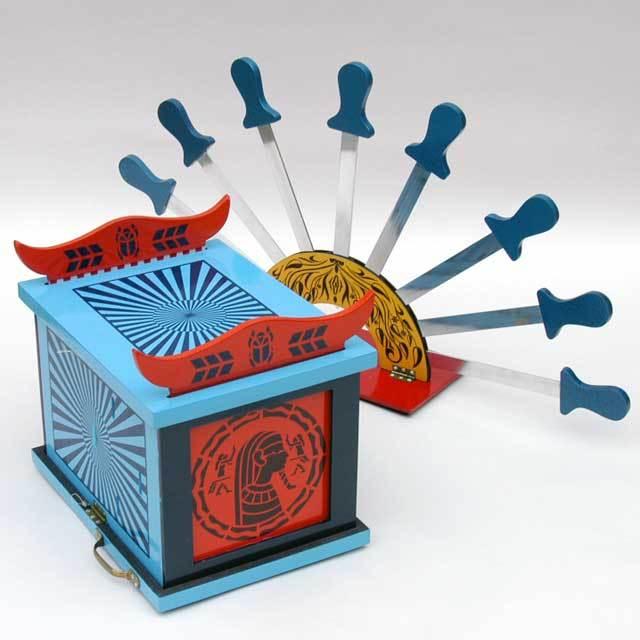 特価ブランド ●マジック関連●プロフェッショナルヘッドレスクイーン●W2527, 中古パソコンのUSED-PC:1ef36008 --- fabricadecultura.org.br