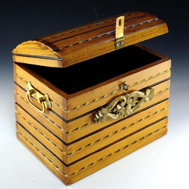 ●マジック関連●アラビアンナイトの宝箱●W5404, お米専門店 米の蔵:858fc01b --- officewill.xsrv.jp