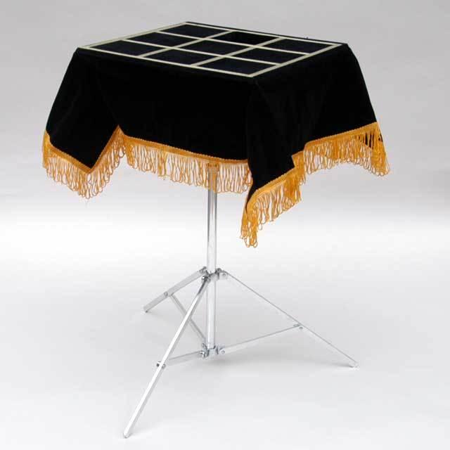 ●マジック関連●マジックテーブル●W5521