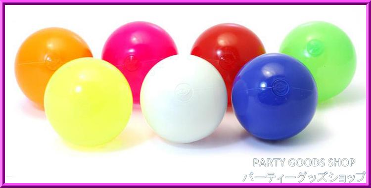 ロシアン系ボール75mm砂 12個セット ジャグリング関連 プラグ プレイ 38276834-4 砂 供え ロシアンボール 12個セット 75mm 希望者のみラッピング無料