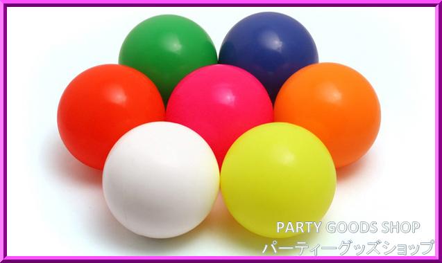 日本製 ステージ系ボール PLAY社製 高級品 ジャグリング関連 54356106 PLAYステージボール 90mm