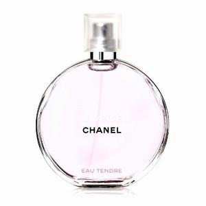 CHANEL シャネル チャンス オー タンドゥル オードゥ トワレット (ヴァポリザター) 50ml