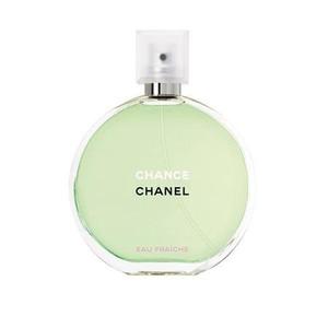 シャネル[CHANEL]チャンスオーフレッシュ100mlスプレー