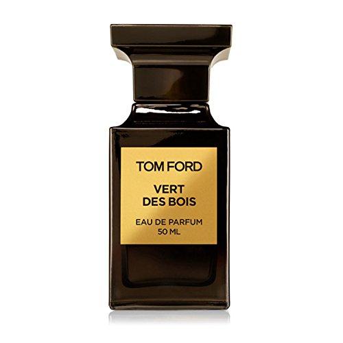 TOM FORD BEAUTY(トム フォード ビューティ)ヴェール デ ボワ オード パルファム スプレィ 50ml
