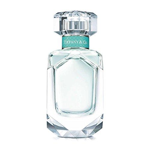 Tiffany & Co. (ティファニー) ティファニー オードパルファム (30ml)