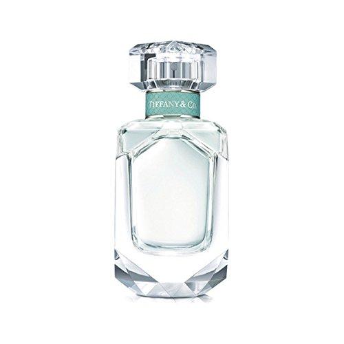 Tiffany & Co. (ティファニー) ティファニー オードパルファム (50ml)