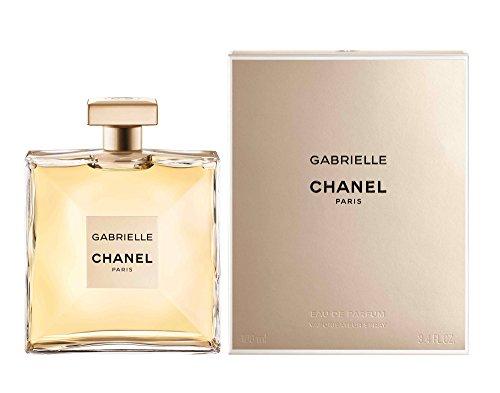 Gabrielle Chanel (ガブリエル シャネル) 3.4 oz (100ml) EDP Spray for Women