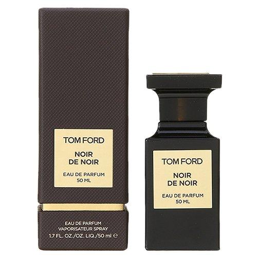 トム フォード ビューティ TOM FORD BEAUTY ノワール デ ノワール オード パルファム スプレィ EDP 50mL