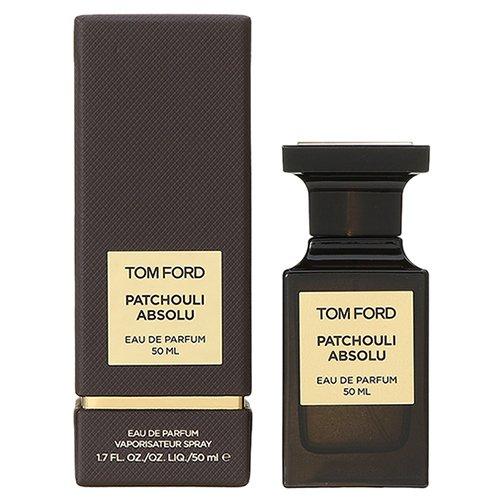 トム フォード ビューティ TOM FORD BEAUTY パチュリ アブソリュ オード パルファム スプレィ EDP 50mL