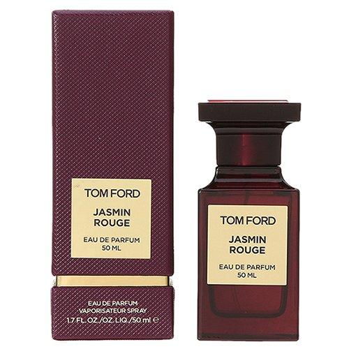 トム フォード ジャスミン オード パルファム ビューティ TOM FORD BEAUTY ジャスミン ルージュ オード パルファム スプレィ EDP 50mL, rapture creators:6f4bded7 --- ryusyokai.sk