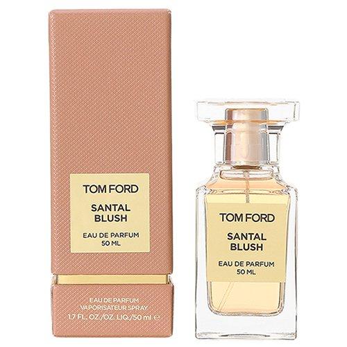 トム フォード ビューティ TOM FORD BEAUTY サンタル ブラッシュ オード パルファム スプレィ EDP 50mL