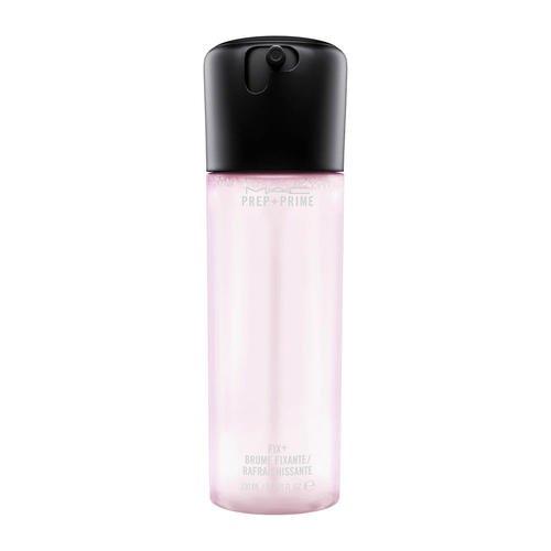 店舗 マックの人気化粧水のローズの香り付きタイプ M A C マック プライム 蔵 100ml プレップ フィックス+ローズ