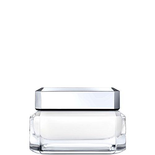 Tiffany & Co. (ティファニー) ティファニー ボディクリーム 150ml
