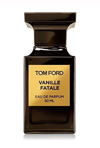 TOM FORD BEAUTY(トム フォード ビューティ) バニラ ファタール オード パルファム スプレィ 50mL