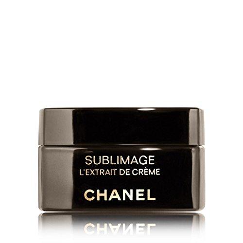 CHANEL(シャネル) SUBLIMAGE L EXTRAIT DE CREME サブリマージュ レクストレ ドゥ クレーム 50g