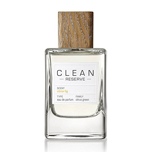 CLEAN RESERVE(クリーン リザーブ) クリーン リザーブ シトロンフィグ オードパルファム 100mL