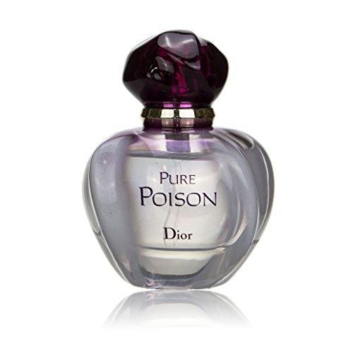 クリスチャンディオール(C.Dior) ピュアプワゾン EDP/SP(50ml)
