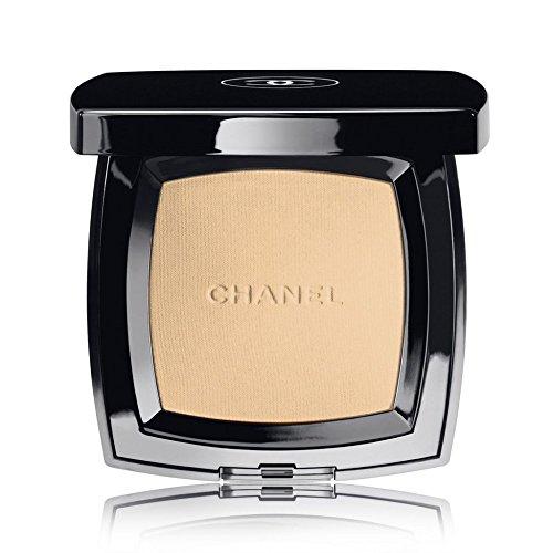 柔らかく心地よいシャネルのプレストパウダー シャネル セール CHANEL ユニヴェルセルコンパクト プードゥル 店舗 30