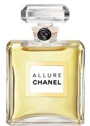 CHANEL(シャネル) ALLURE アリュール 15ml ボトル 香水