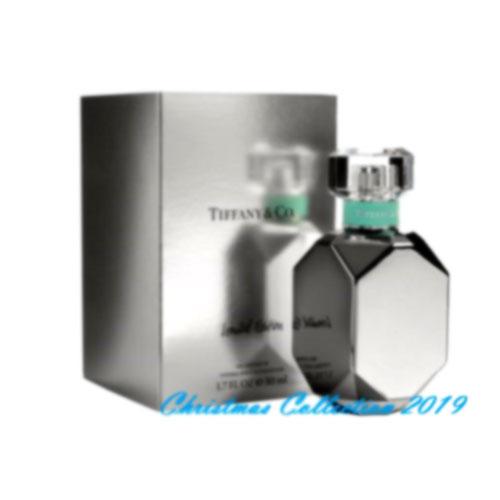 Tiffany & Co. (ティファニー)ティファニー オードパルファム ホリデーエディション