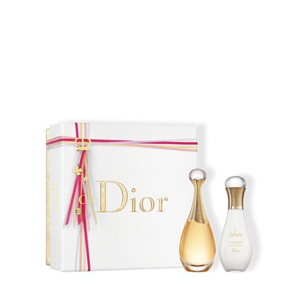 Dior(ディオール) Dior(ディオール) ジャドール コフレ オードゥ オードゥ パルファン コフレ, 三川町:da75328e --- officewill.xsrv.jp