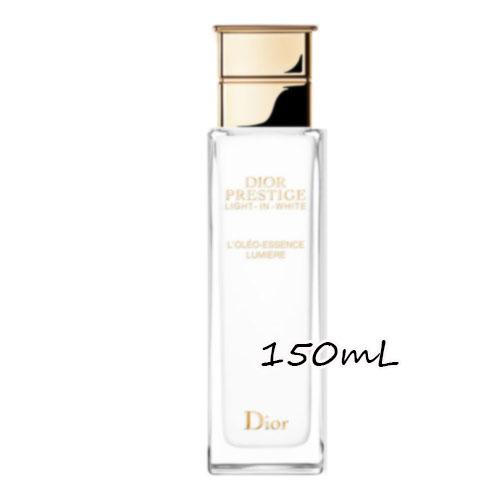 Dior(ディオール)プレステージ ホワイト オレオ エッセンス ローション 150mL