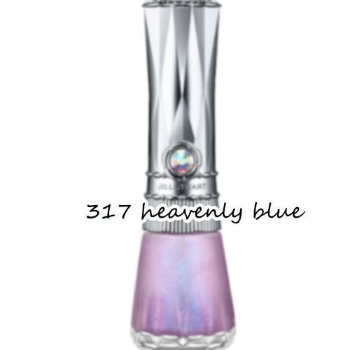 JILLSTUARTのピンクで魅せる上質な発色ツヤきらめきのネイルカラー JILLSTUART [並行輸入品] 激安超特価 ジルスチュアート ネイルラッカー ダズリングビジュー